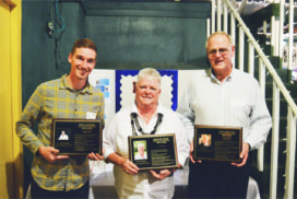 Inductees